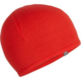 Icebreaker POCKET HAT - Шапка
