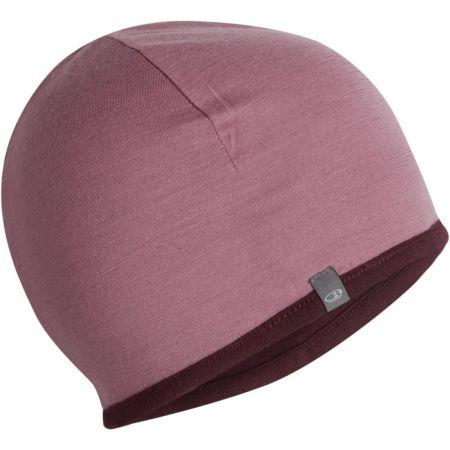 Căciulă - Icebreaker POCKET HAT - 2