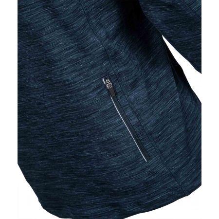 Bluză bărbați - Lotto ZION - 4
