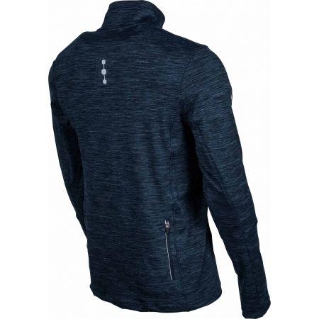 Bluză bărbați - Lotto ZION - 3