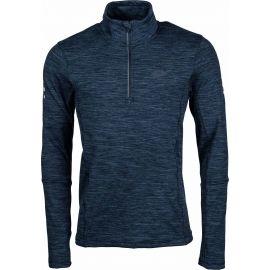 Lotto ZION - Bluză bărbați