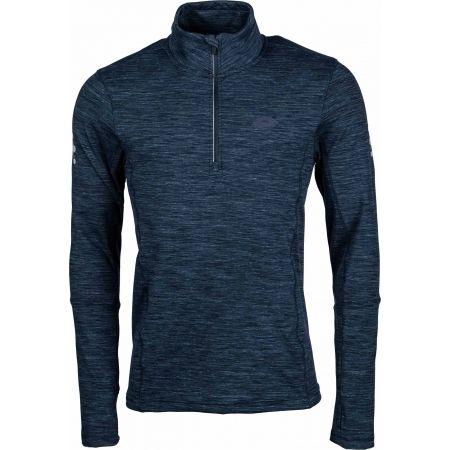 Bluză bărbați - Lotto ZION - 1