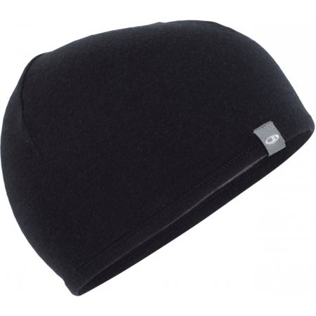 Čepice - Icebreaker POCKET HAT - 1