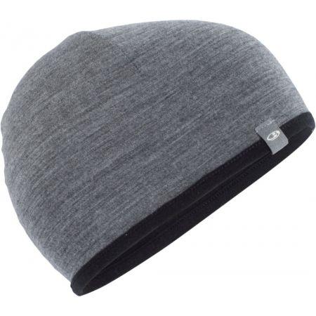 Čepice - Icebreaker POCKET HAT - 2
