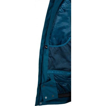 Pánská snowboardová bunda - Reaper EZRA - 6