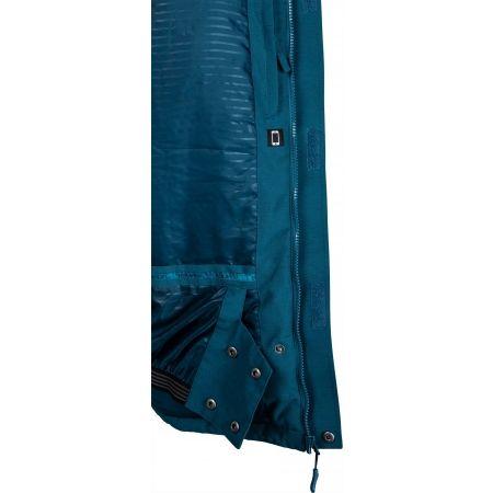 Pánská snowboardová bunda - Reaper EZRA - 5
