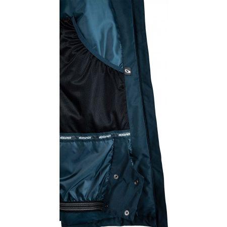 Pánska snowboardová bunda - Reaper TOBBY - 7