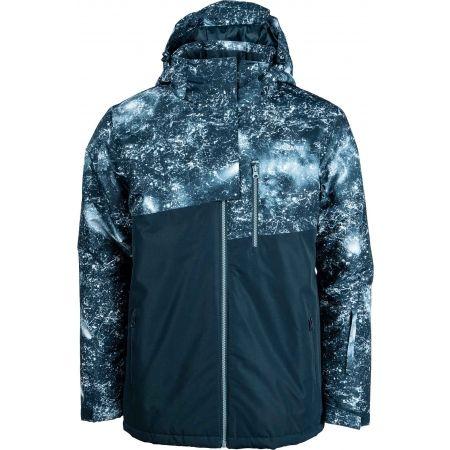 Pánska snowboardová bunda - Reaper TOBBY - 1