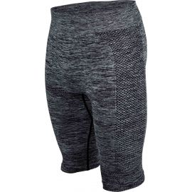 Arcore MILLER - Men's functional shorts