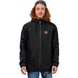 Horsefeathers BASIL JACKET - Men's street jacket