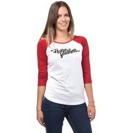 Horsefeathers CALLA TOP - Дамска тениска