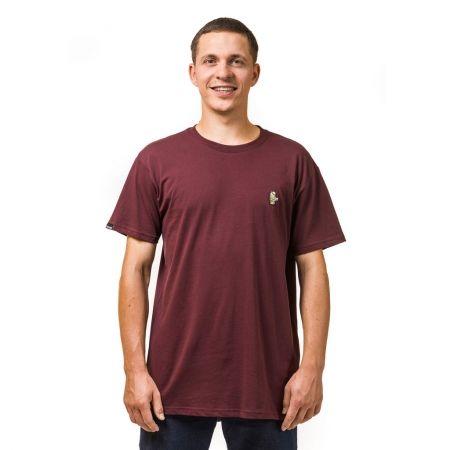 Horsefeathers LAST SIP T-SHIRT - Мъжка тениска