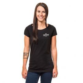 Horsefeathers EVIE TOP - Dámske tričko