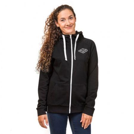 Horsefeathers SIENNA SWEATSHIRT - Women's sweatshirt