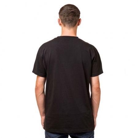 Мъжка тениска - Horsefeathers CHEERS T-SHIRT - 2