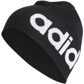 adidas DAILY - Hat