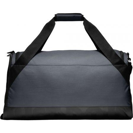 Sportovní taška - Nike BRASILIA MEDIUM DUFFEL - 3