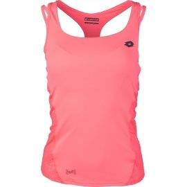 Lotto SUPERRAPIDA TANK+BRA W