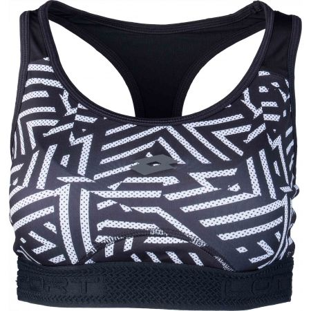Lotto X-FIT TOP W