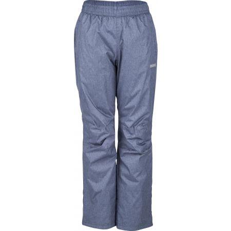 Детски затоплящи  панталони - Lewro LING - 2