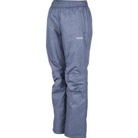 Lewro LING - Detské zateplené nohavice