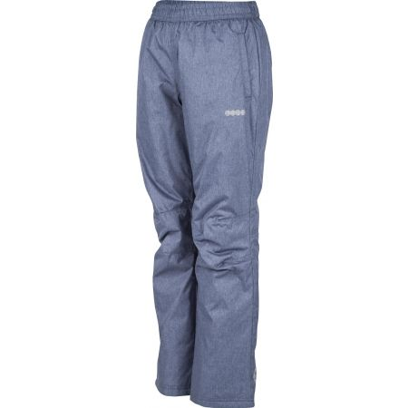 Lewro LING - Insulated kids' trousers