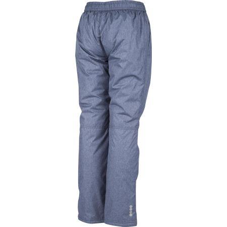 Детски затоплящи  панталони - Lewro LING - 3