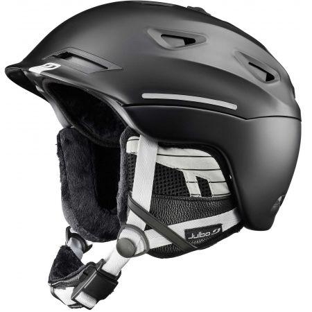 Ski helmet - Julbo ODISSEY