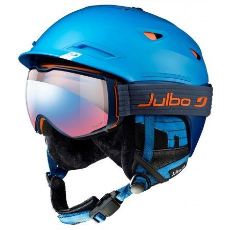 Cască ski coborâre - Julbo ODISSEY - 4