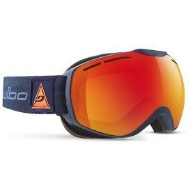 Julbo ISON XCL - Unisexové sjezdové brýle