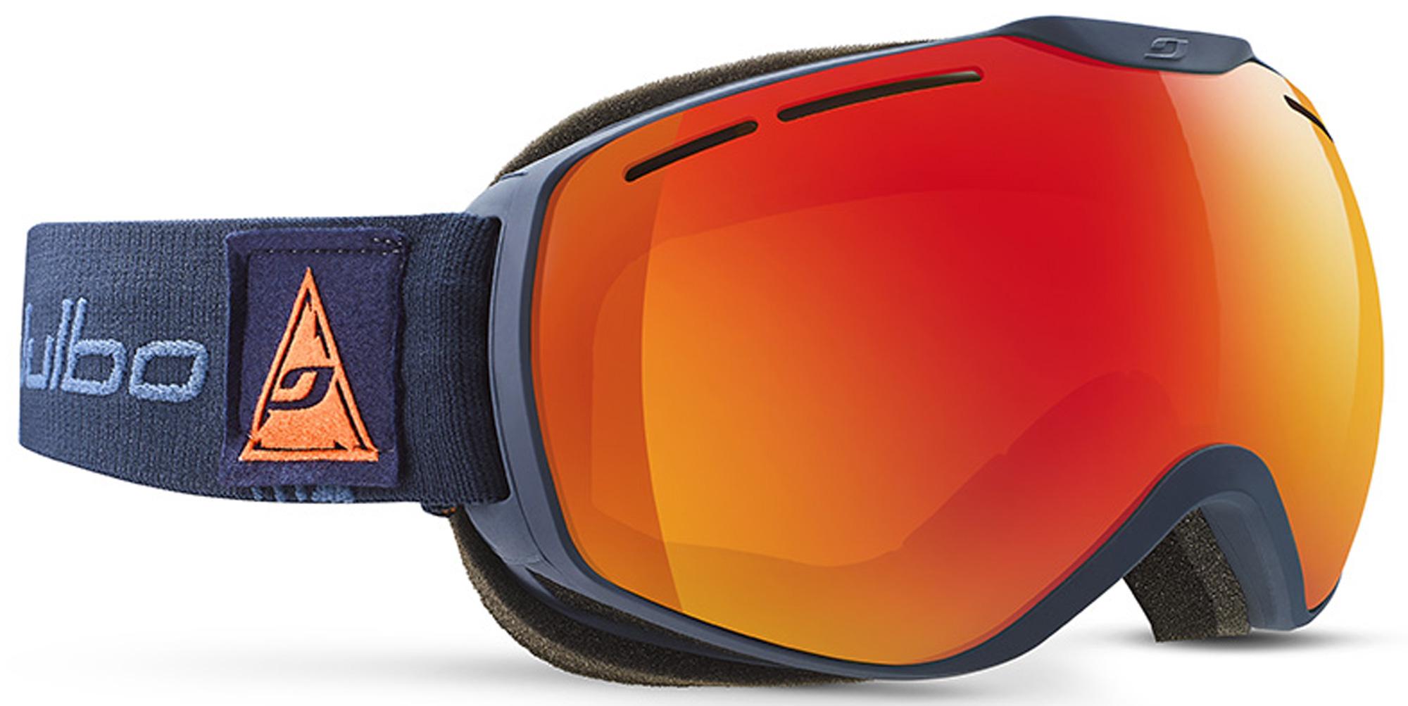 Julbo ISON XCL. Unisex downhill ski goggles 665ea758ac82c