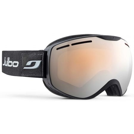 Julbo ISON XCL - Unisex downhill ski goggles