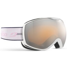 Julbo ISON - Unisexové sjezdové brýle