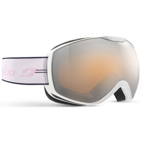 Julbo ISON - Uniszex síszemüveg