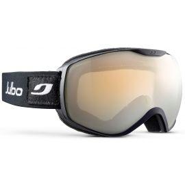 Julbo ISON - Ochelari unisex ski coborâre