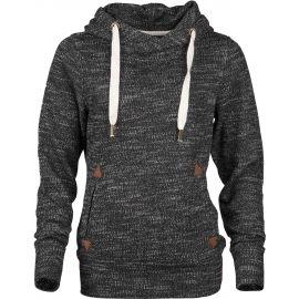 Willard LAYLA - Women's sweatshirt