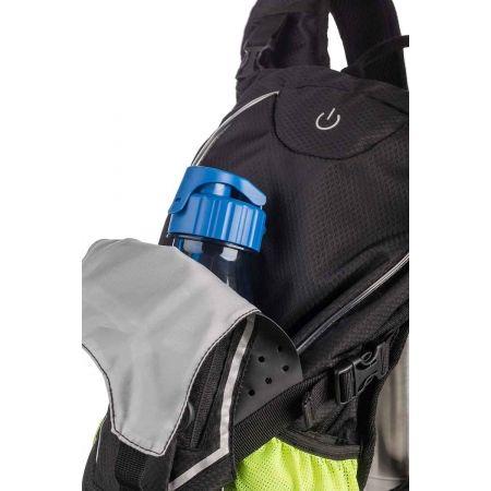 Sportovní batoh s osvětlením - Runto RT-LEDBAG-SPORT - 4