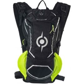 Runto RT-LEDBAG-SPORT - Sports backpack with lightning