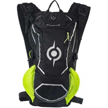 Sportovní batoh s osvětlením - Runto RT-LEDBAG-SPORT - 1