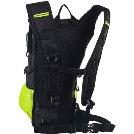 Sportovní batoh s osvětlením - Runto RT-LEDBAG-SPORT - 2