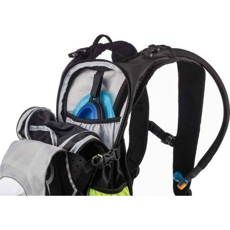 Sportovní batoh s osvětlením - Runto RT-LEDBAG-SPORT - 5