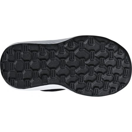 4c4f9d49a5c01 Detská zimná obuv - adidas RAPIDASNOW BTW I - 3