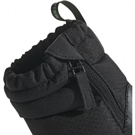 Dětské zimní boty - adidas RAPIDASNOW BTW I - 4 8f051f5c59