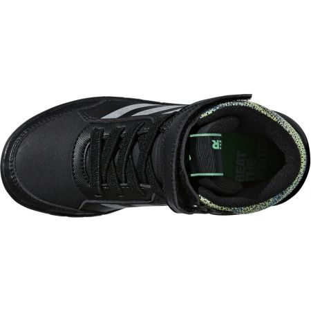 Dětské zimní boty - adidas ALTASPORT MID BTW K - 2 5ecce615ee