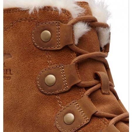 Dámska zimná obuv - Sorel EXPLORER JOAN - 6