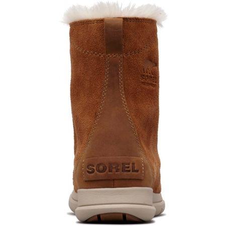 Dámska zimná obuv - Sorel EXPLORER JOAN - 5
