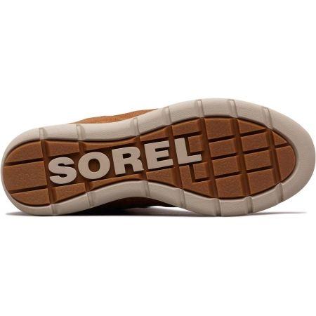 Dámska zimná obuv - Sorel EXPLORER JOAN - 4
