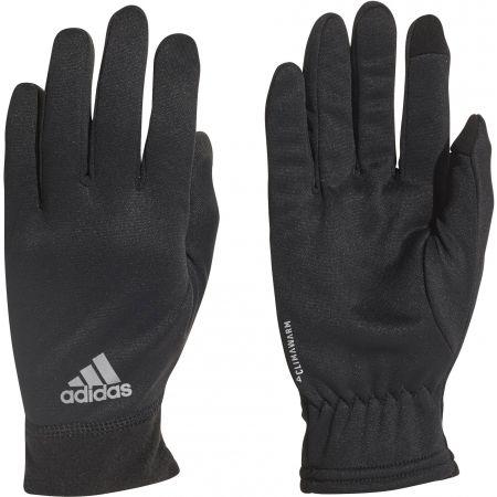 Gloves - adidas CLMWM GLOVE - 3