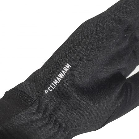 Gloves - adidas CLMWM GLOVE - 4
