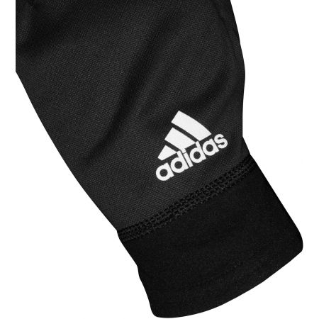 Gloves - adidas CLMWM GLOVE - 5
